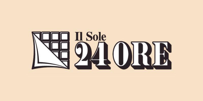 Industria Italiana del Vetro- Il Sole 24 Ore