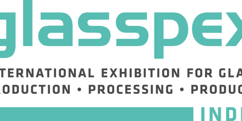 Falorni Tech is attending Glasspex India
