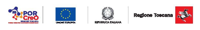 POR-CreO Toscana 2014/2020 – Bando Internazionalizzazione