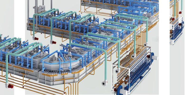 Falorni Tech on Glass International September 2020